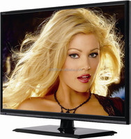 42 Inch Smart Design Wall Mounted Led Magic Mirror Tv With Usb Hd Vga