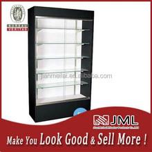 high quality aluminium die-casting cabinet led display indoor