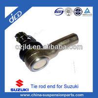 48810-82000 SE-7461 CES-5 ES3043RL suzuki baleno parts steering rod