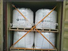Phosphorous acid(Cas no:13598-36-2)