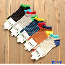 Wholesale socks men compression stockings men socks with low price