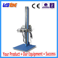 Outstanding Drop Tester for mobile gadgets