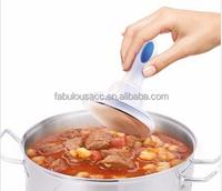 Removes Fat Kitchen Tools Handy Gourmet Fat Magnet FATNETIZER FAT MAGNET