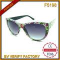 novidades para importação de óculos de sol china fornecedor