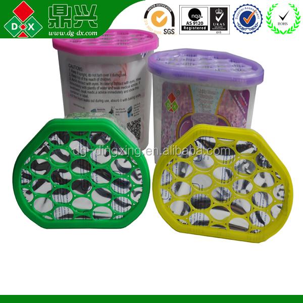 dehumidifier box11