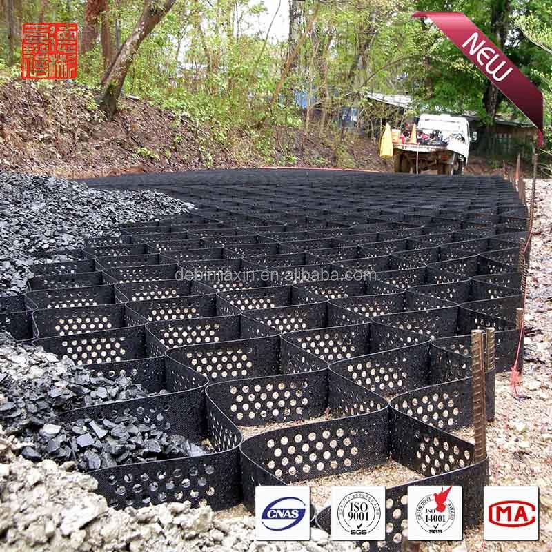 Black Core Gravel Stabilizer Grid Price Buy Core Gravel