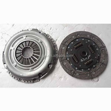 High Quality FORD Clutch Assembly 3M51-7540-H1D