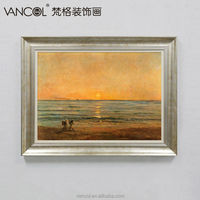 Artistic Modern simple art paintings, painting art