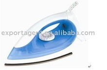 electrical irons