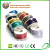 china manufacturer wholesale house wiring electric cable