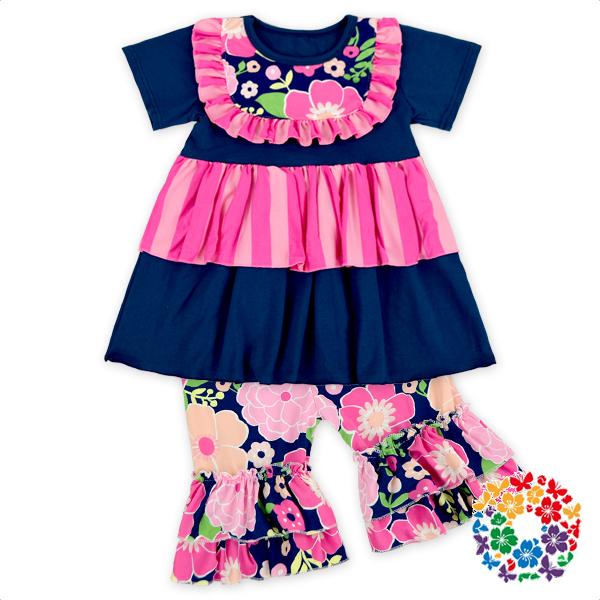Фирма Детской Одежды
