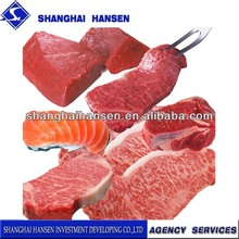 frozen beef tripe price import agency services