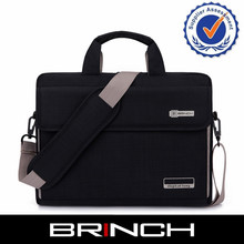 light weight 14 inch laptop computer bag,laptop bag