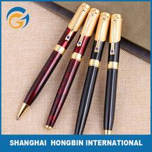 Novelties Goods from China Metal Ball Pen