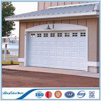 China Jinkaixuan Sale Lowes Garage Door | garage door panel price