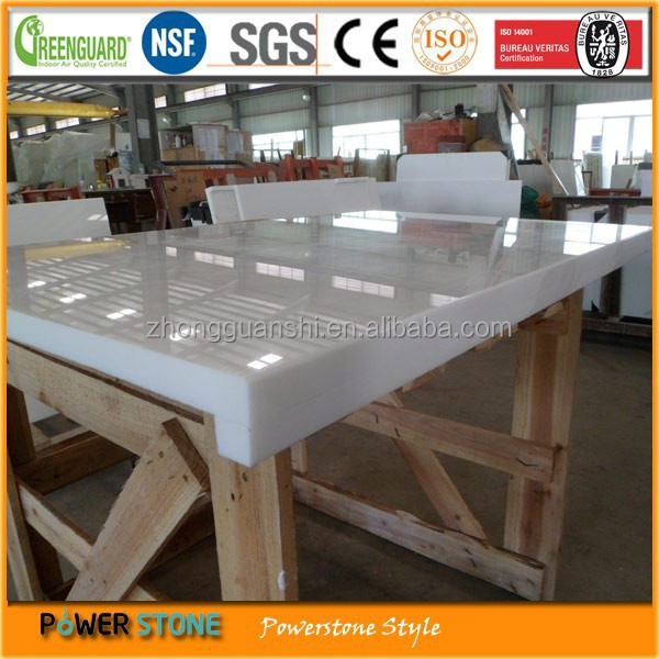 High Quality Precut Laminate Quartz Stone Kitchen Countertop Buy Kitchen Countertop Precut