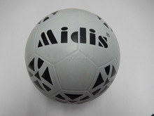 Team trainer popular wholesale quality profession customized cheap unique soccer ball/football sales