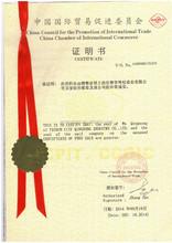Basolan 2448 chemical surfactant inorganic textile auxiliary agent