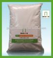 venda quente do pvc modificador de impacto de polietileno clorado cpe para mangueira