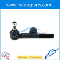 TOYOTA Front Tie rod end 45044-69115 45044-60H04