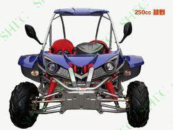ATV go kart tires 11x5.00-5