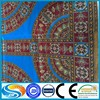 China suppliers printed african ankara fabrics