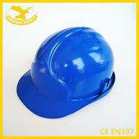 Free sample promotion hard hat gear