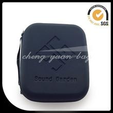 Audio wireless mobile speaker mini sound box