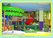 children amusement equipment indoor playground design freely
