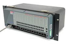 AM2E-A Niagara Portable Analog Bulk Call Generator Expansion Unit #1