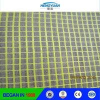Promotion self-adhesive mosaic tile fiberglass mesh (26 years old factory)