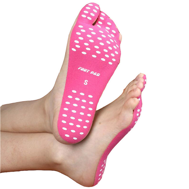 Adhesive Foot Pad .jpg