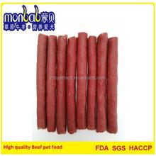 pet food supplies wholesale pet food beef material pet food
