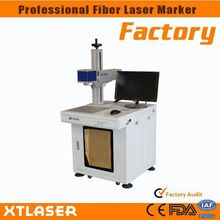fiber marking machine for sale | mini fiber laser marker | fiber laser marking machine jewelry tools