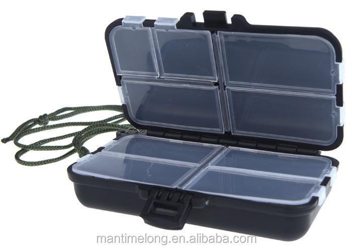 купить пластмассовый ящик для рыбалки