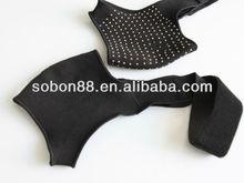 Hot sell far infrared negative ion shoulder support belt