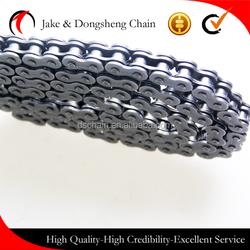 made in china drive chains O-RING for ATV YZ490 (1982) 520 Pitch Length:110