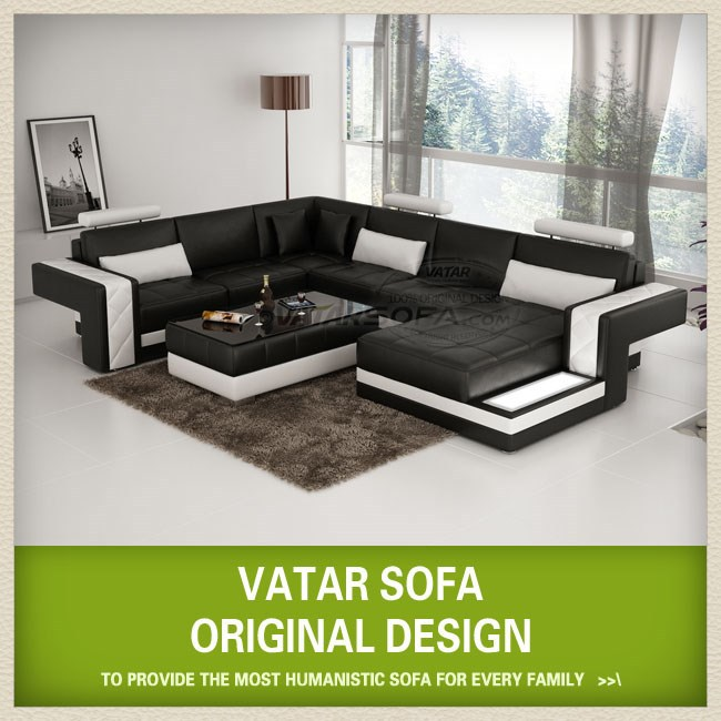 2015 latest sofa design living room sofa h2211 buy sofa for Latest design of sofa set for drawing room