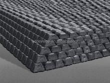 High Quality Graphite Electrode Paste for Calcium Carbide