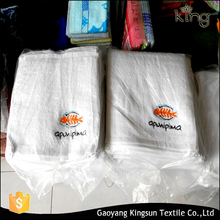 Brand new paper towel manufacturing for wholesales