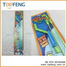 Hair Clog Tool for Drain Cleaning