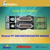 /p-detail/100-original-y-oro-servicios-de-fuente-de-alimentaci%C3%B3n-roland-rs-640-impresora-dx4-cabezal-de-300006499982.html