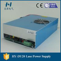 130w 150w reci power supply dy20 factory