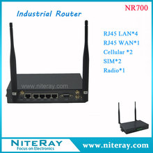 3g wireless car wifi router android industrial 3g wifi router