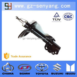 Resonable price shock absorber for Japanese car Toyota car OEM:48510-06531