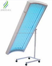 2015 Hotsale Home Use Solarium Machines Prices/tanning beds