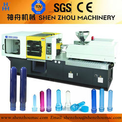 SZ-series injection machine/Bottle cap injection moulding machine/pet injection molding machine/