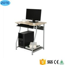 Factory wholesale furniture mobile computer desk