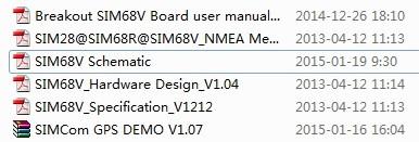 SIM68V BREAKOUT BOARD MANUAL.jpg