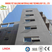 High Quality Fiber Cement board/sheet/panel